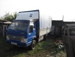 Baw Fenix. Продам Грузовик, 3 200 куб. см., 3 500 кг.