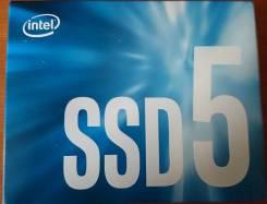 SSD-накопители. 480 Гб, интерфейс SATA3