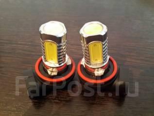 Лампа светодиодная. Honda Airwave