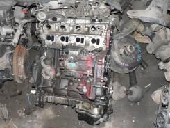 Двигатель. Nissan: Expert, Wingroad / AD Wagon, Sunny, AD, Wingroad Двигатели: YD22DD, YD22D