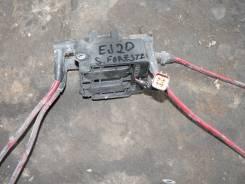 Катушка зажигания. Subaru Forester, SF5 Двигатели: EJ205, EJ20