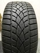 Dunlop SP Winter Sport 3D. Зимние, 2013 год, износ: 10%, 1 шт