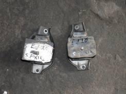 Опора. Subaru Legacy, BC5, BES Subaru Forester, SF5, SG5, SF9 Двигатели: EJ20G, EJ208, EJ203, EJ202, EJ205, EJ254, EJ20
