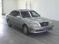 Toyota Crown Majesta. UZS173, 1UZ