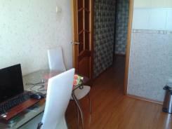 2-комнатная, Приморского Комсомола 31. частное лицо, 49 кв.м.