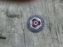 Диск сцепления. Nissan Vanette, VPJC22 Двигатель A15S