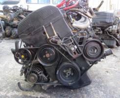 Продажа двигатель на Mitsubishi RVR Sport GEAR N23W 4G63 TY7460