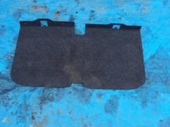 Ковровое покрытие. Honda Life, JC2