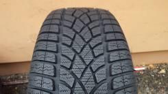 Dunlop SP Winter Sport 3D RFT, 245/45 R19