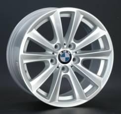 BMW. 8.0x17, 5x120.00, ЦО 72,6мм.