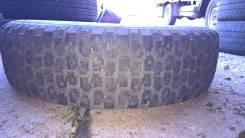 Dunlop SP LT Winter, 175/80 R14 LT
