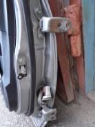 Крепление боковой двери. Honda CR-V, DBA-RE4, DBA-RE3, RE4, RE3 Двигатель K24A