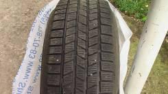 Pirelli Scorpion Ice&Snow. зимние, 2013 год, б/у, износ 20%
