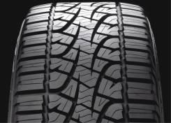 Pirelli Scorpion ATR. Всесезонные, 2015 год, без износа