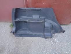 Обшивка багажника. Honda CR-V, DBA-RE4, DBA-RE3, RE4, RE3 Двигатель K24A
