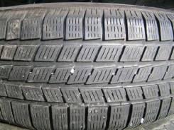 Pirelli Scorpion Ice&Snow. Зимние, 2013 год, износ: 10%, 1 шт