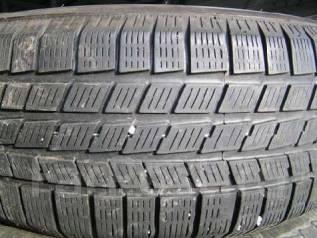 Pirelli Scorpion Ice&Snow. Зимние, 2013 год, 10%, 1 шт