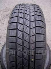 Pirelli Scorpion Ice&Snow. Зимние, 2013 год, 30%, 1 шт