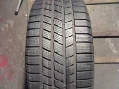 Pirelli Scorpion Ice&Snow. Зимние, 2013 год, износ: 20%, 1 шт