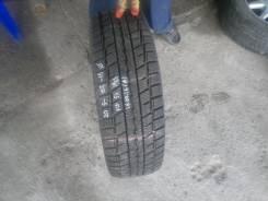 Dunlop Graspic DS2, 205/65R15