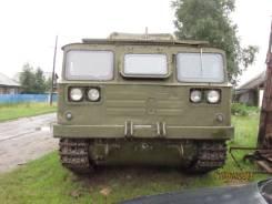 КМЗ АТС-59Г. Продаётся АТС, 38 800 куб. см., 3 000 кг., 13 750,00кг.
