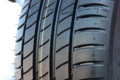 Michelin Primacy 3. Летние, 2015 год, без износа, 4 шт