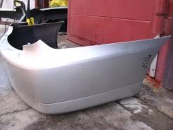 Бампер. Toyota Mark II Wagon Blit, GX110, GX110W