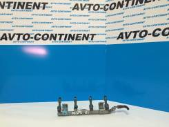 Инжектор. Mazda Demio, DE3FS Двигатели: ZJVE, ZJVEM