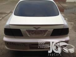 Спойлер. Nissan Maxima Nissan Cefiro, A32. Под заказ