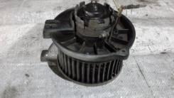 Мотор печки. Honda Civic Ferio, EG9, EG8, EH1, EJ3, EG7