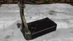 Радиатор отопителя. Honda Civic Ferio, EG9, EG8, EG7, EH1, EJ3 Двигатель D15B