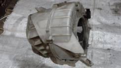 Корпус моторчика печки. Honda Civic Ferio, EG9, EG8, EG7, EH1, EJ3 Двигатель D15B