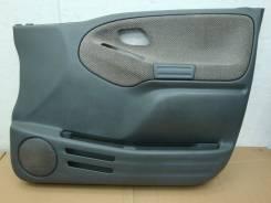 Обшивка двери. Mazda Proceed Levante Suzuki Escudo, TL52W, TD02W, TA52W, TD32W, TD62W, TD52W, TX92W
