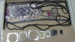 Ремкомплект двигателя D6CA / Powertech / ??? / 20910-84B00 / 2091084B00 / ( К-т ) Р/К