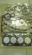 Ремкомплект двигателя J3 / BONGO / EURO III / 100% / VICT RHEE JIN ( К-т ) Р/К