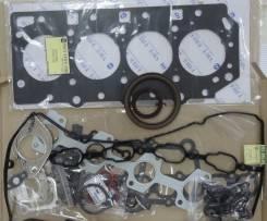 Ремкомплект двигателя D4CB / SORENTO ( M ) / 209104AF00 / 209104AD00