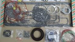 Ремкомплект двигателя F17E / MAC-EOV F17E / 100 % ( К-т )