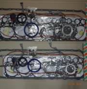 Ремкомплект двигателя LX / L6 / H07 / COSMOS / 100 % VICT RHEE JIN ( К-т ) Р/К