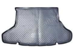 Ковровое покрытие. Toyota Prius, ZVW30