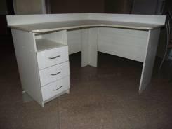 Продам стол для офиса