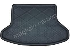 Ковровое покрытие. Toyota Prius, NHW20