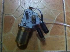 Мотор остановки двигателя AC540 981508A002 / 9815088200 / Моторчик остановки подачи топлива