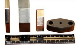 Лазерная резка металла до 20 мм. Низкие цены!