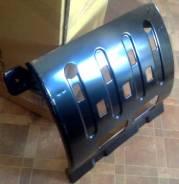 Защита двигателя BONGO / 4 WD / 29135-4E500 / 291354E500 / MOBIS / Интеркуллера