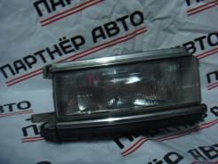 Фара. Toyota Mark II, GX70