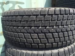 Bridgestone Blizzak MZ-03. Зимние, износ: 5%, 1 шт