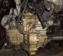 Продам АКПП на Mazda Premacy CP8W FP 2WD