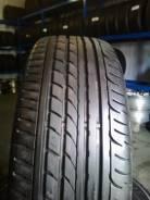 Dunlop Enasave EC503. Летние, 2014 год, износ: 5%, 4 шт