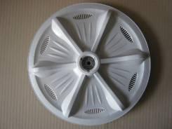 Активатор стиральной машины (низкий) DAEWOO 3619706700