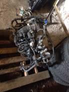 Двигатель в сборе. Honda HR-V. Под заказ